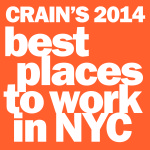Best places 2 work 2013.qxp