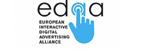 EDEA_Logo
