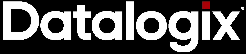 datalogix