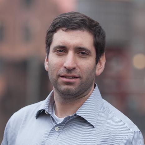Matt Novick
