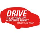 drive-logo