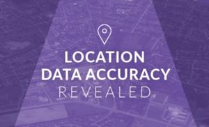 Location Data Accuracy-Header_600x364-V1.0-1