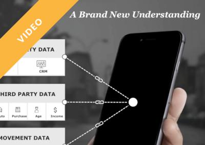 [Webinar] Mobile Data in Addressable TV