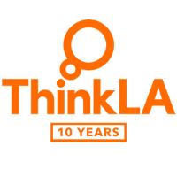 thinkLA