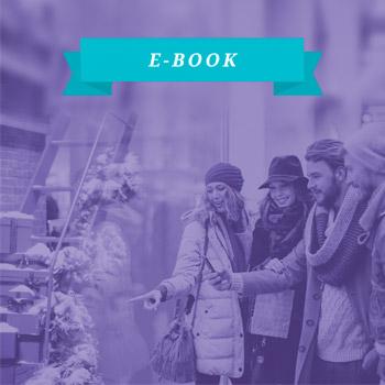 HolidayAudienceLookbook