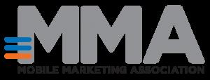 mma-logo2014-rgb