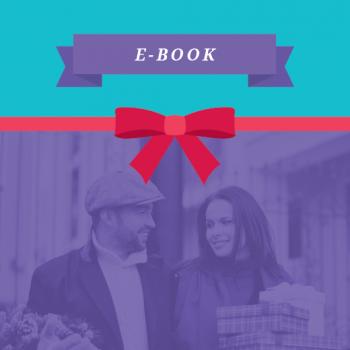 Q4 Holiday eBook-Thumbnail-Jun2017-V1.0
