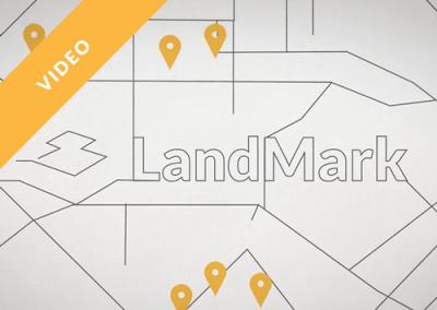 LandMark by PlaceIQ