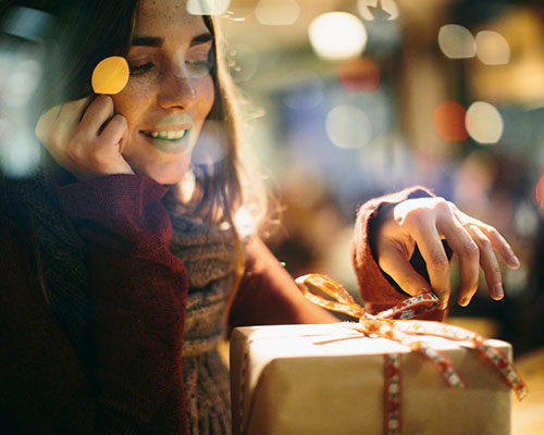 Holiday Trends Revealed: What They Mean For Your Marketing