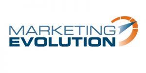 marketing evolution logo