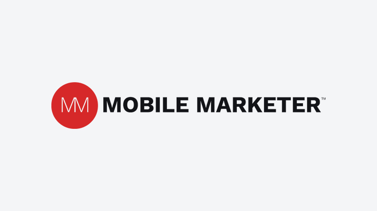 Mobile location data is accurate up to 30 meters: Report