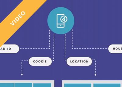 [WEBINAR] Location Data: Paving the Path to Successful Omnichannel Marketing