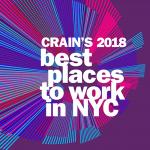 Crains-2018