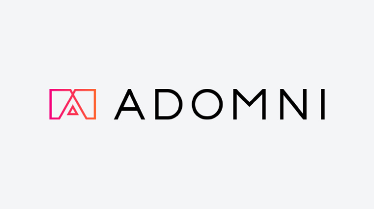 Adomni Launches First-of-its-Kind Platform Providing Audience Analytics for Digital Out-Of-Home Advertisers