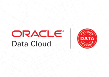 PlaceIQ Named a Premier Data Provider, and the Sole Location Data company in Official Launch of Oracle Data Cloud Program