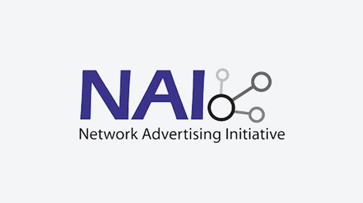NAI Elects New 2019 Board of Directors