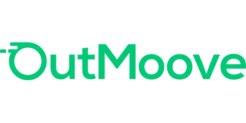 OutMoove