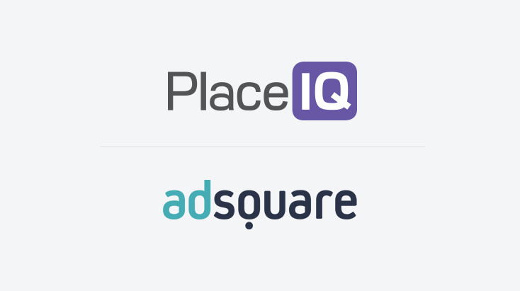 Adsquare and PlaceIQ partner to offer proximity targeting in the U.S.