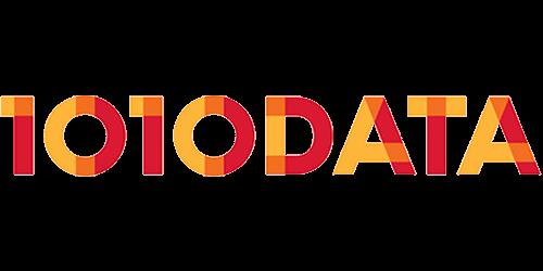 1010 Data