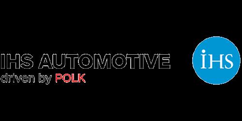 IHS Automotive