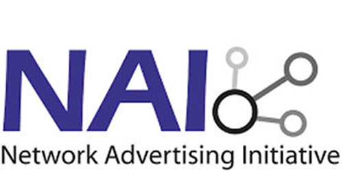Network Advertising Initiative