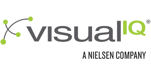 Visual IQ